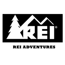 outfitter-rei